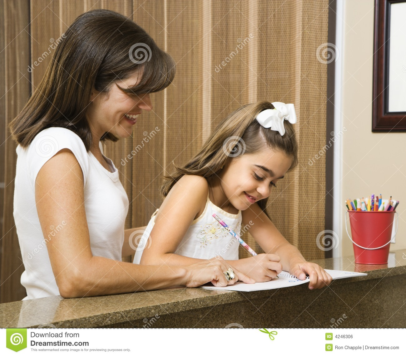 Mother daughter house plans hot girls wallpaper for Mother daughter house plans