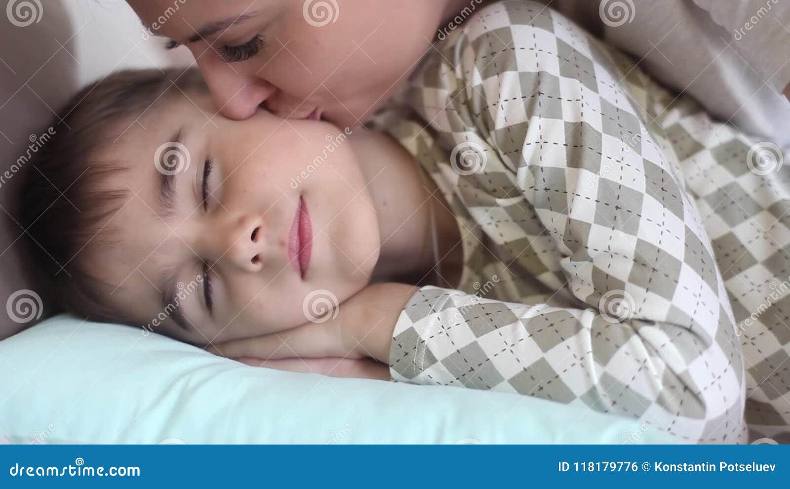 pakistani girla sex