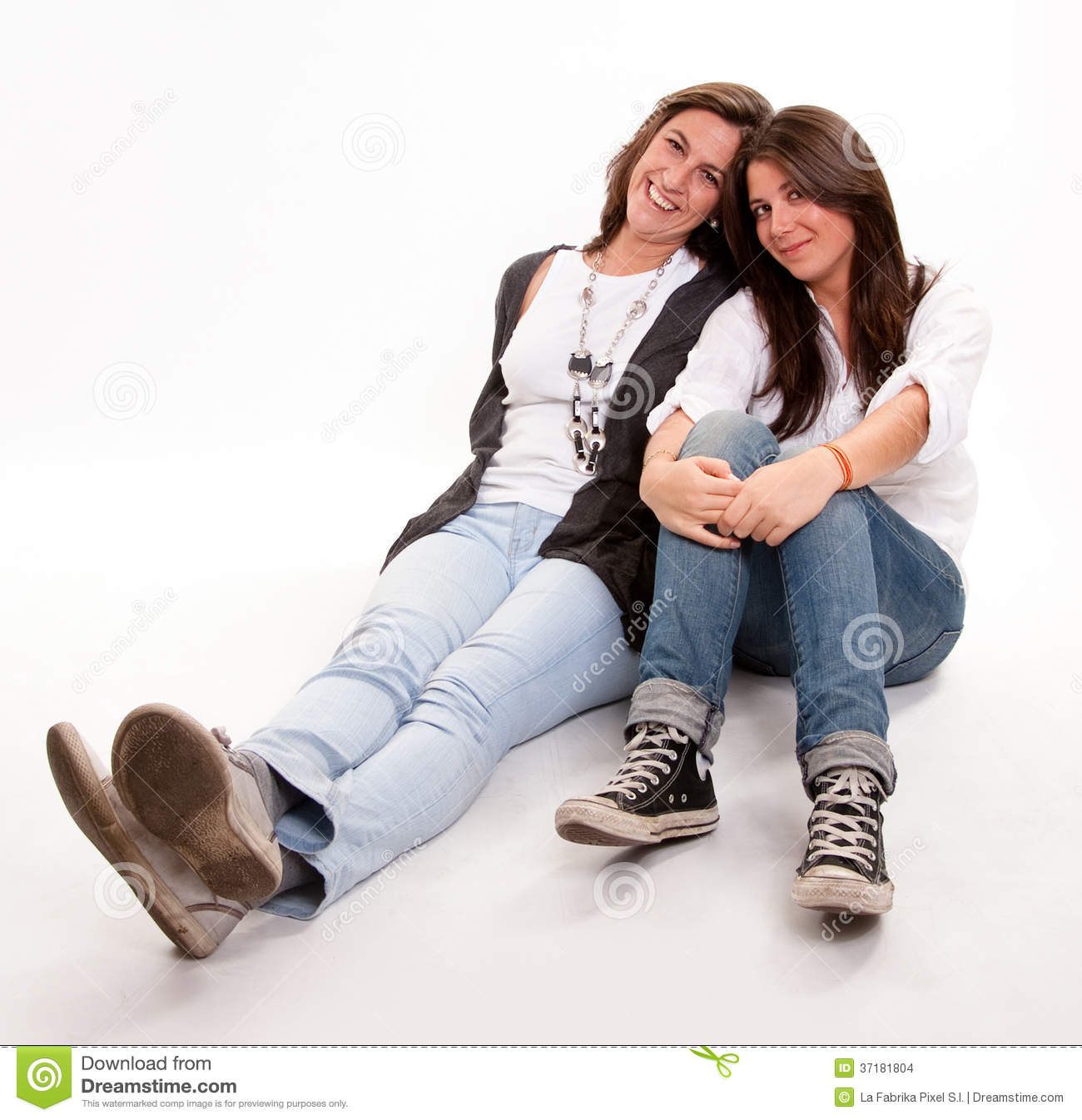 Phrase matchless... mother teen daughter relationships opinion