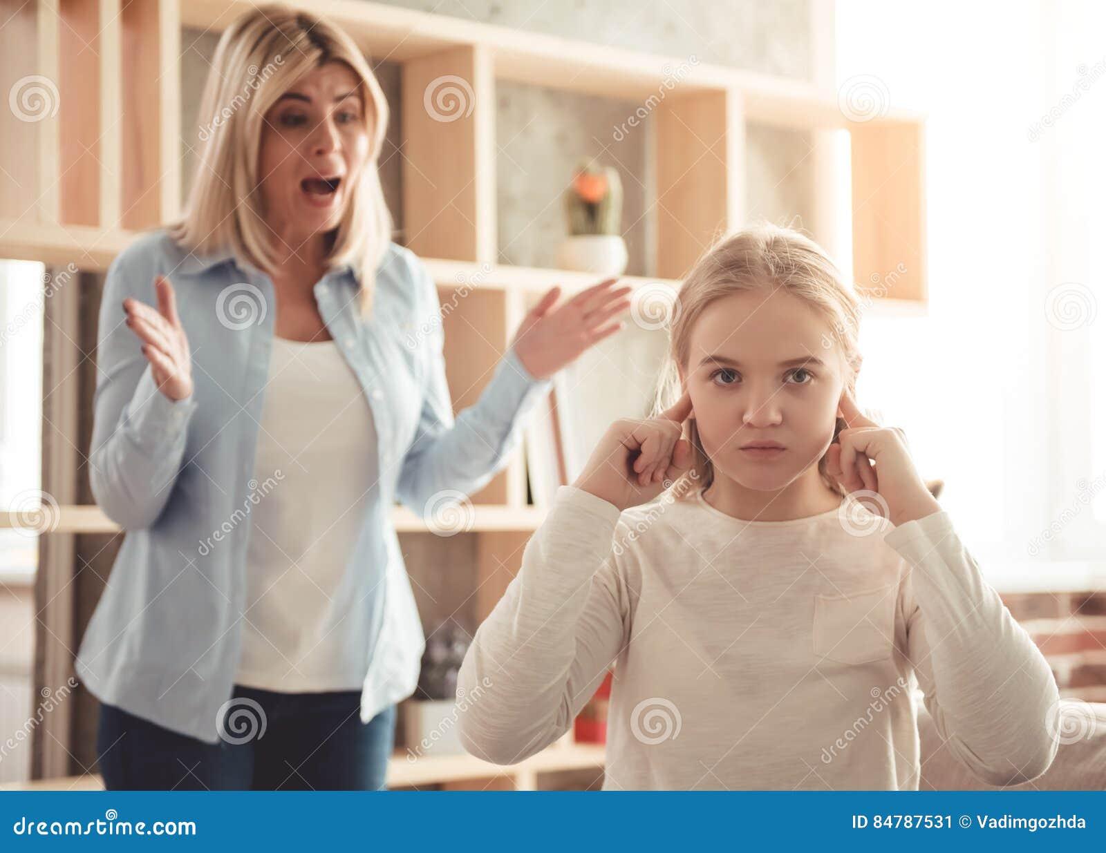 Little young girls sex