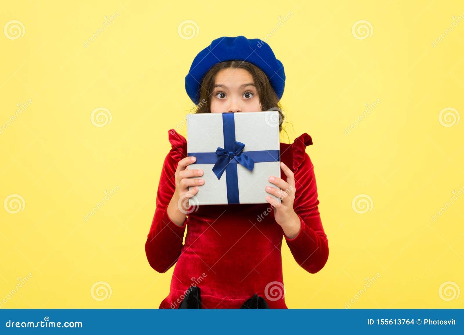 Momentos de escolher o melhor presente Comemore o anivers?rio Solução de Gifting para tudo Presente de anivers?rio do amor da cri