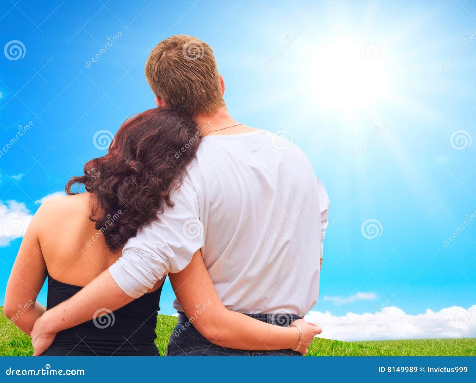 romántico libre áspero