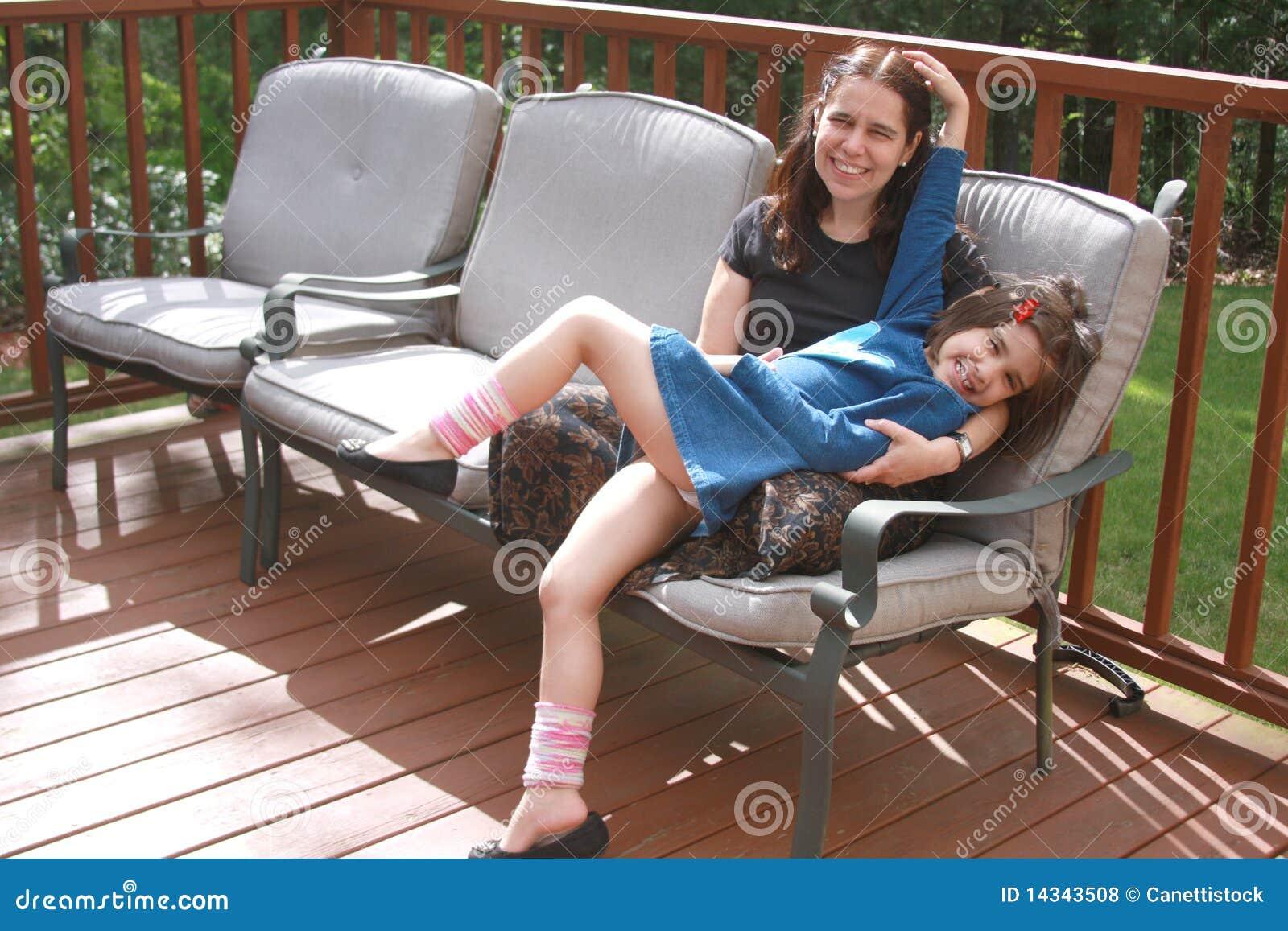 Mommys girl.com