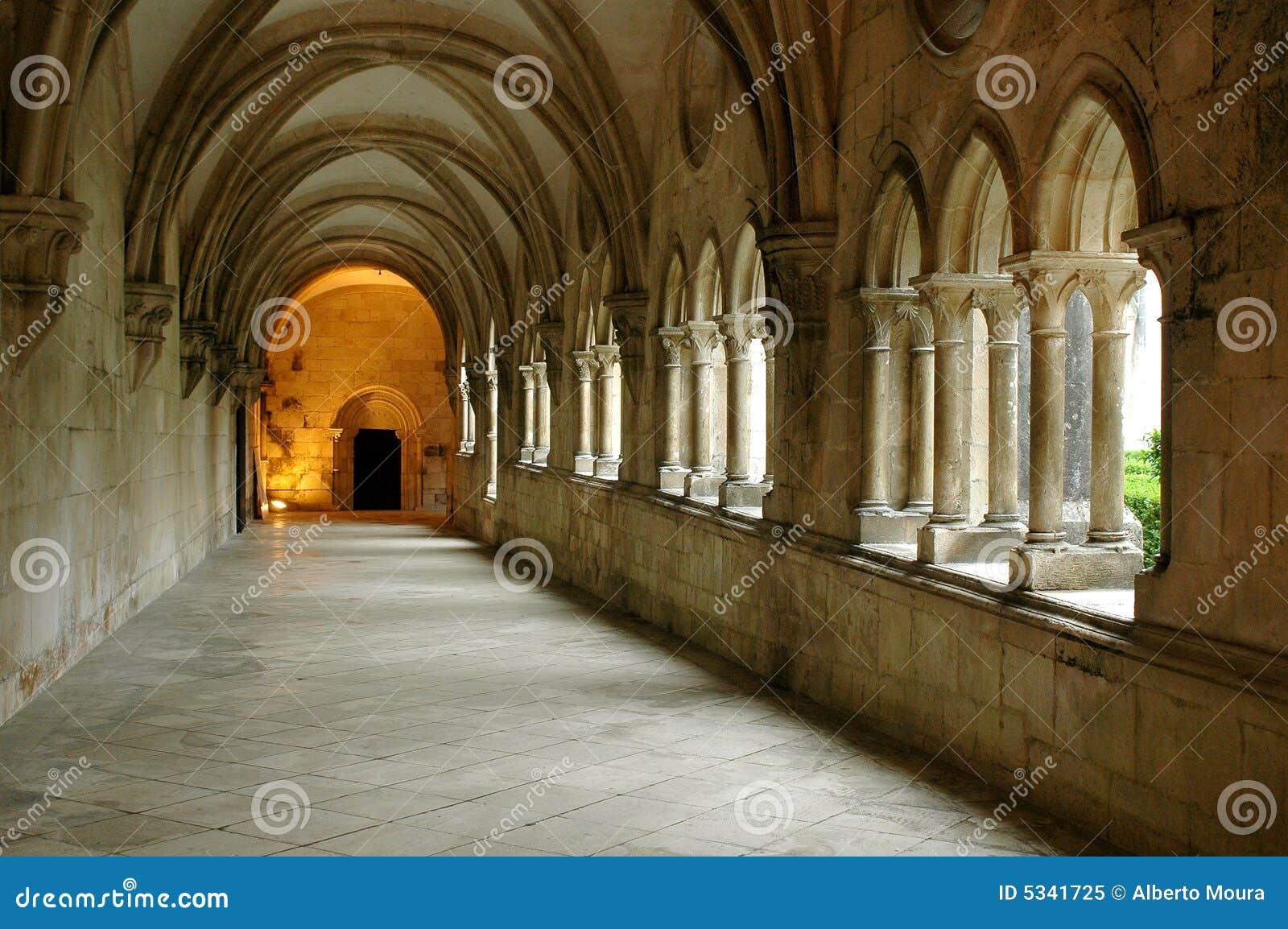 Monasterio de Batalha