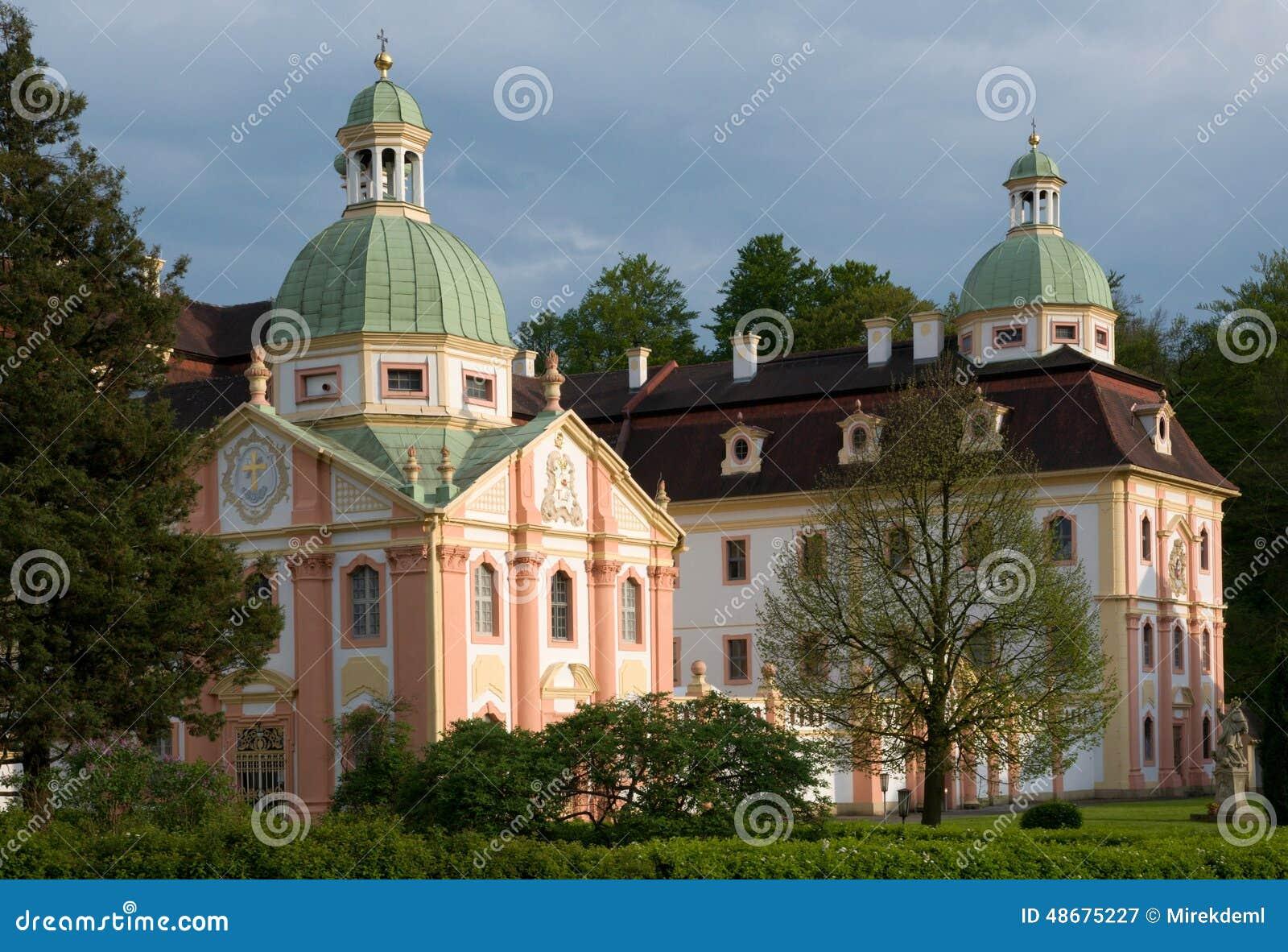 Mariental Deutschland