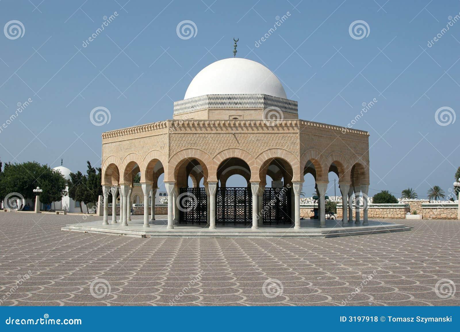 Monastir, Tunisie
