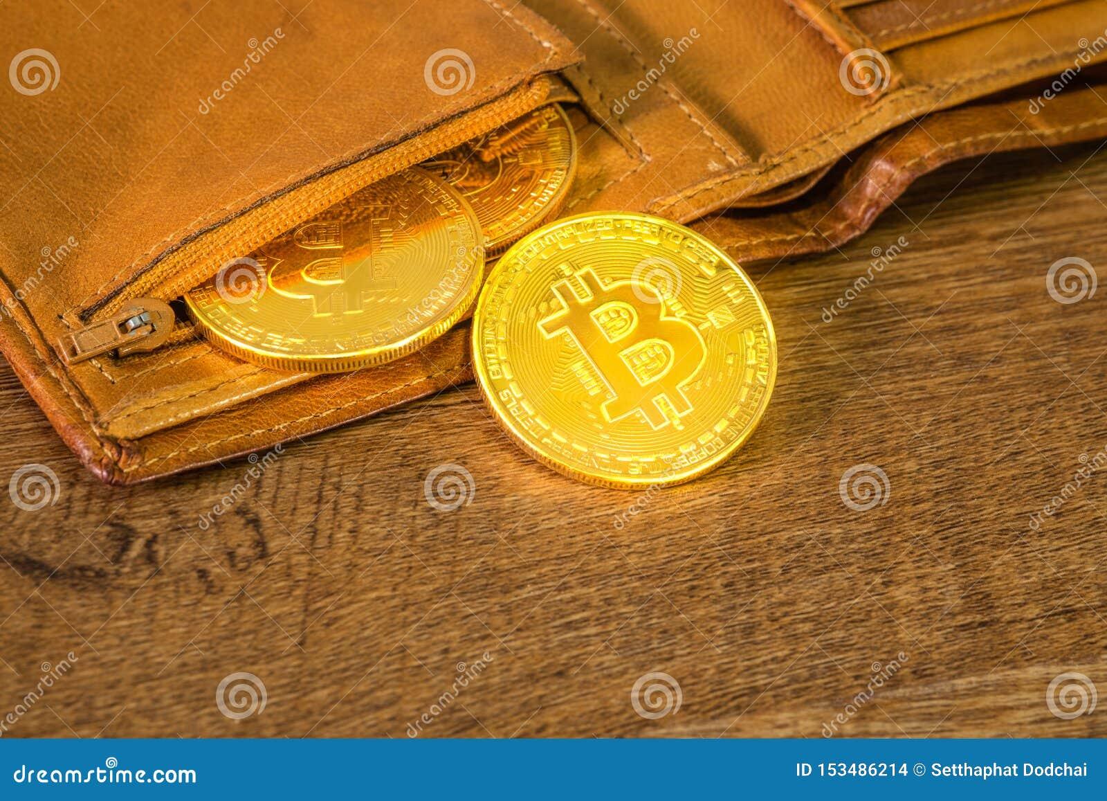 Cartera para bitcoins stock currim curriculum mining bitcoins