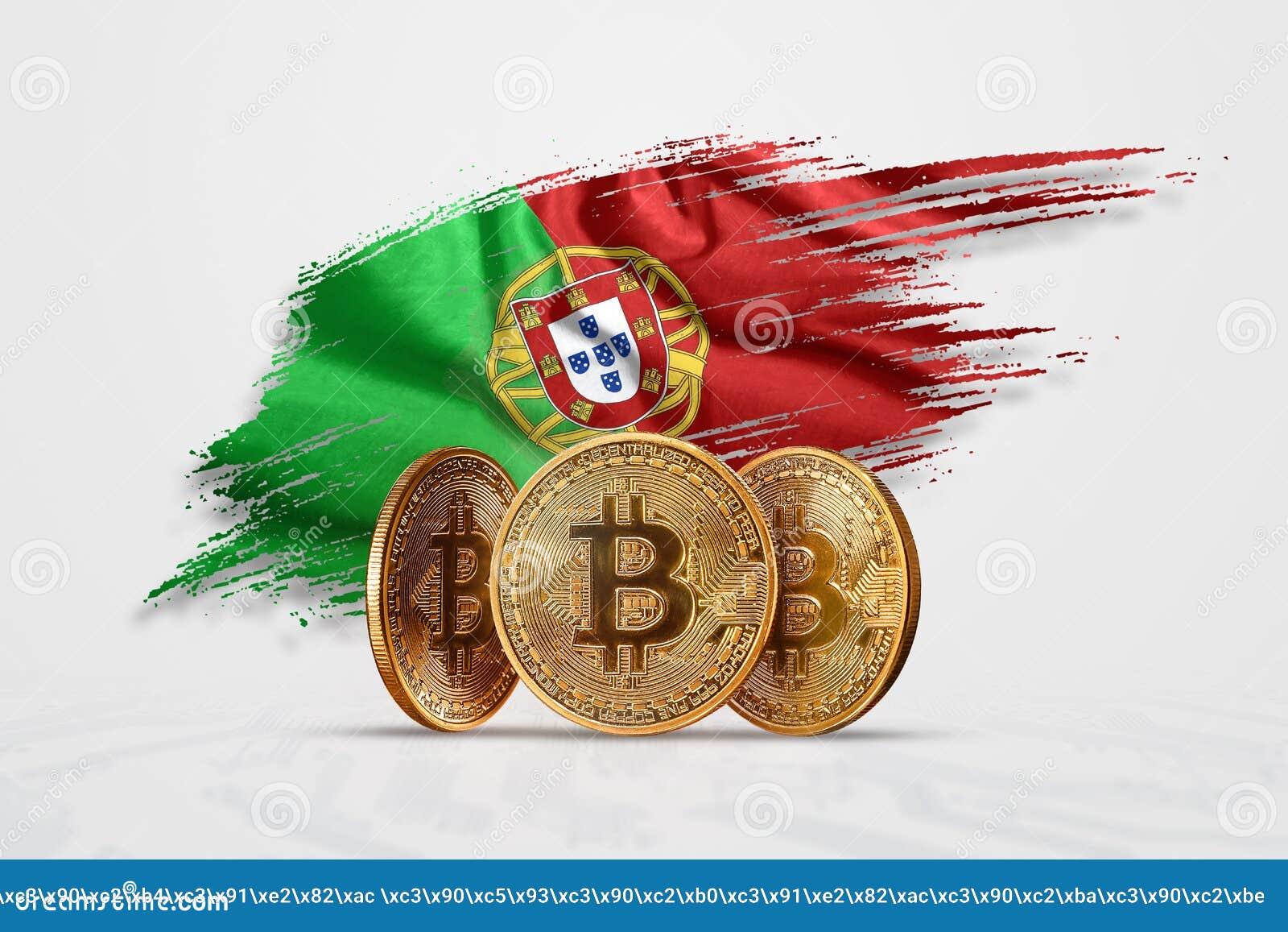 perspectiva bitcoin secure bitcoin traders private ltd