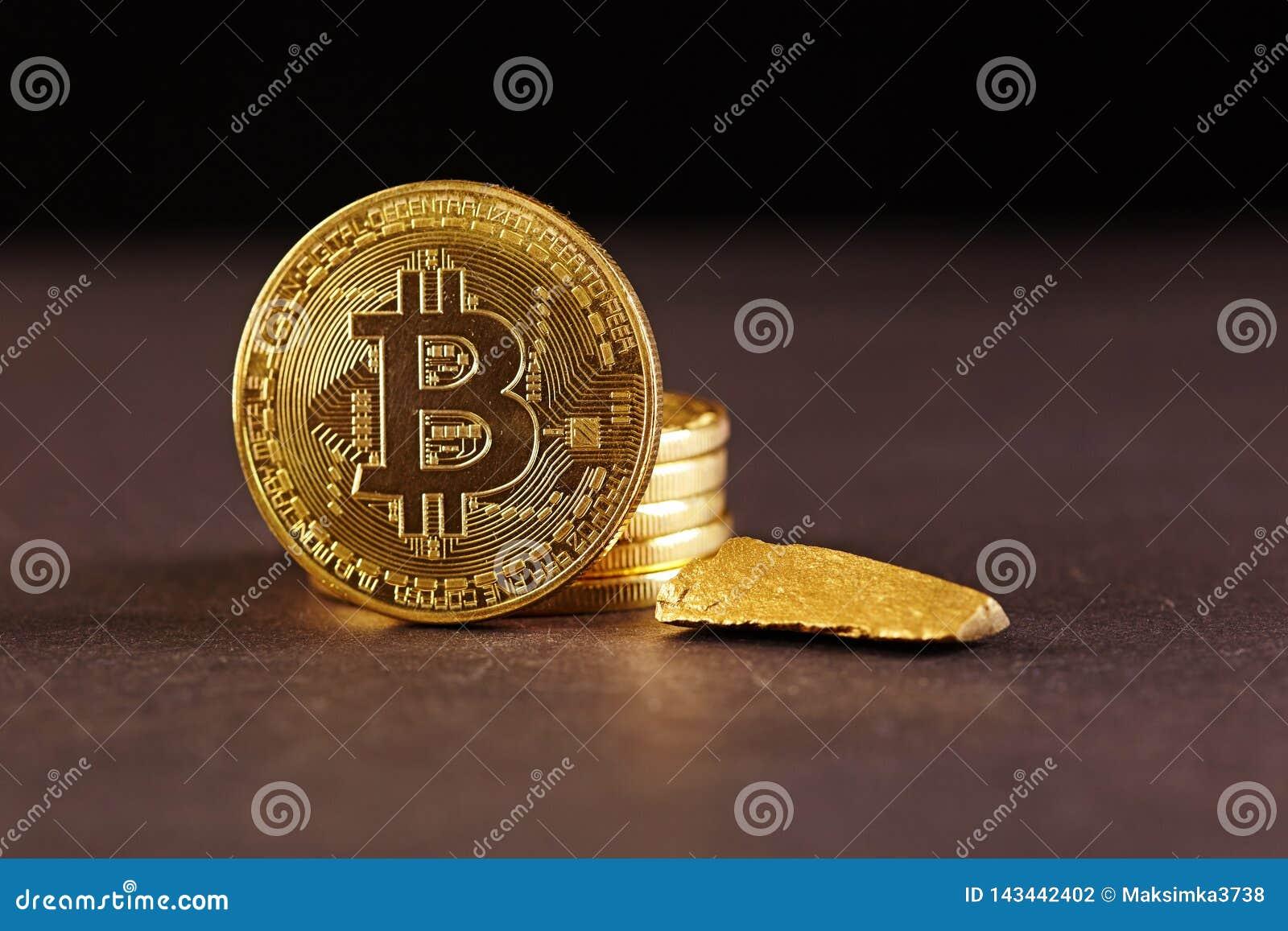 bitcoin n
