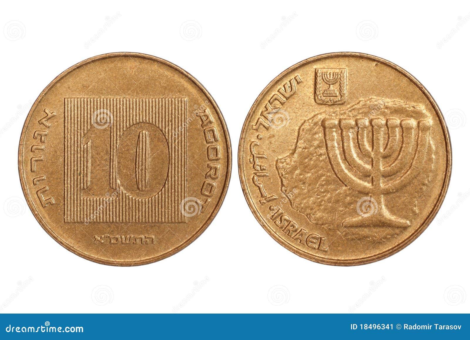 imagen israel: