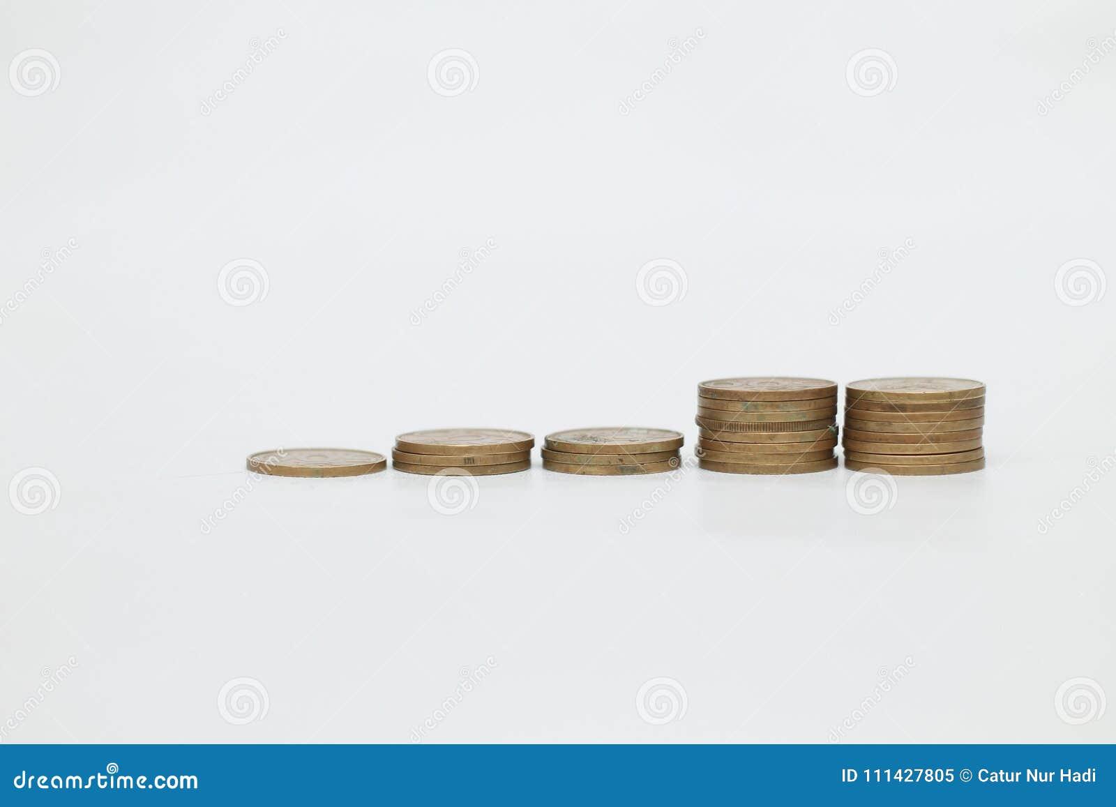 Moneda de la moneda, versión 14