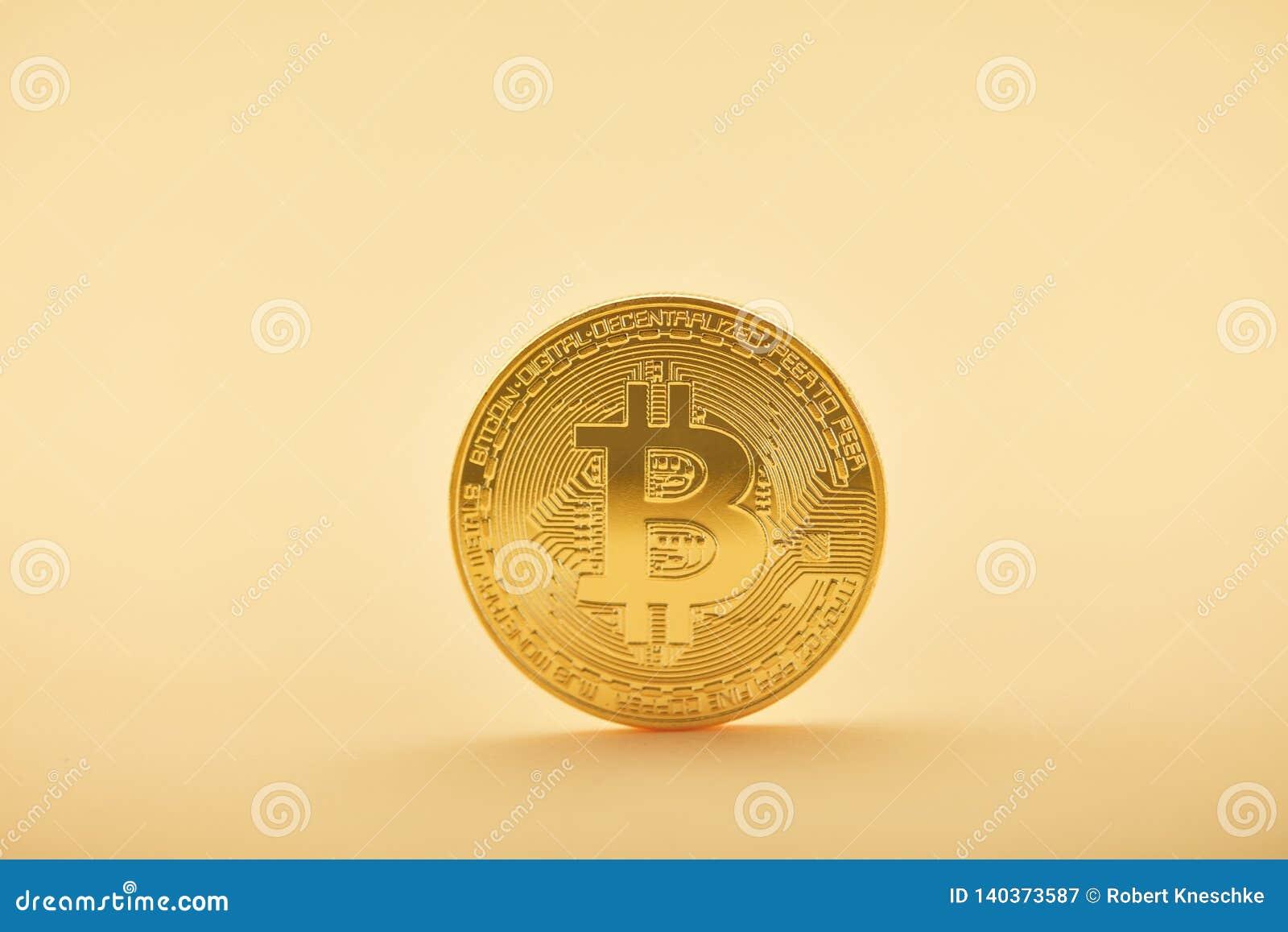 bitcoin opone bitcoin spagna