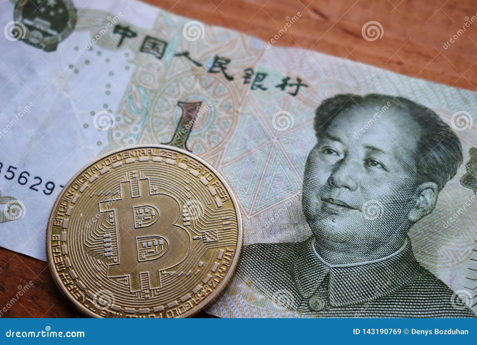 taxa de rețea bitcoin