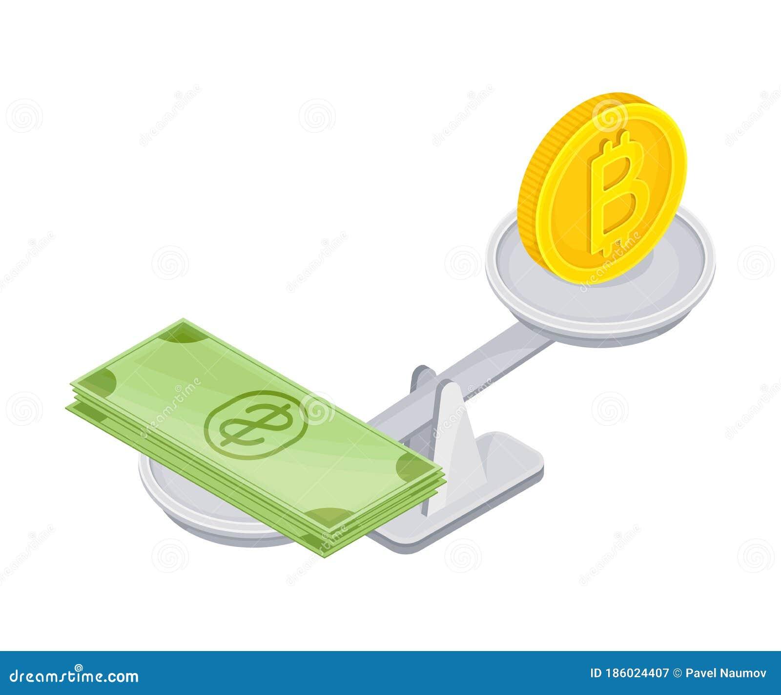 Bitcoin bit, First Bitcoin Į Somoni gyventi diagramoje ne 10 Balandis 2020