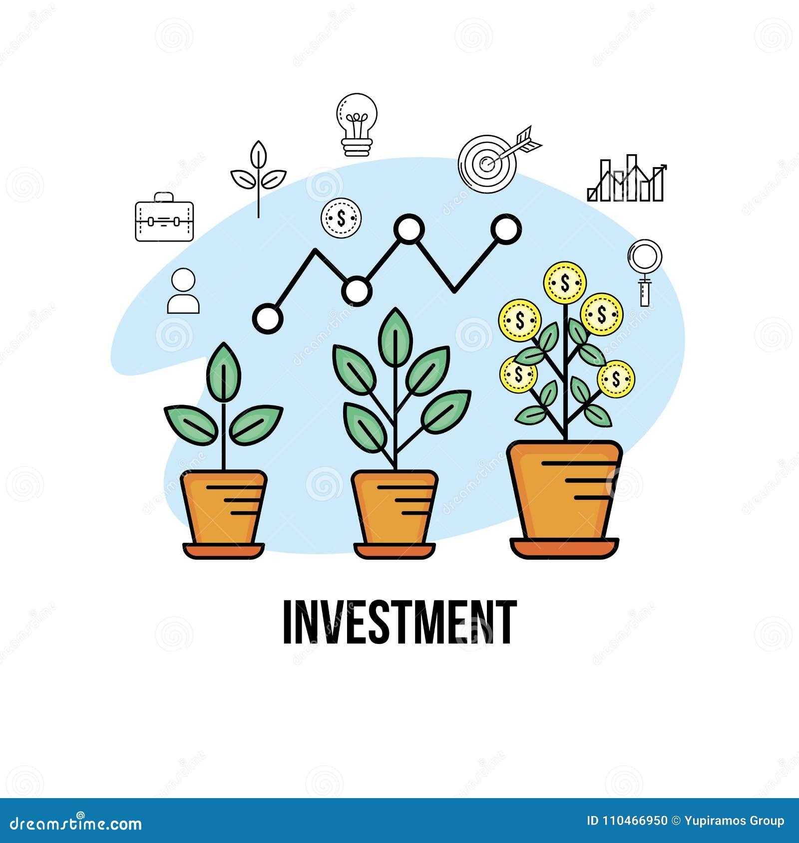 Moneda financiera a la estrategia de la corporación