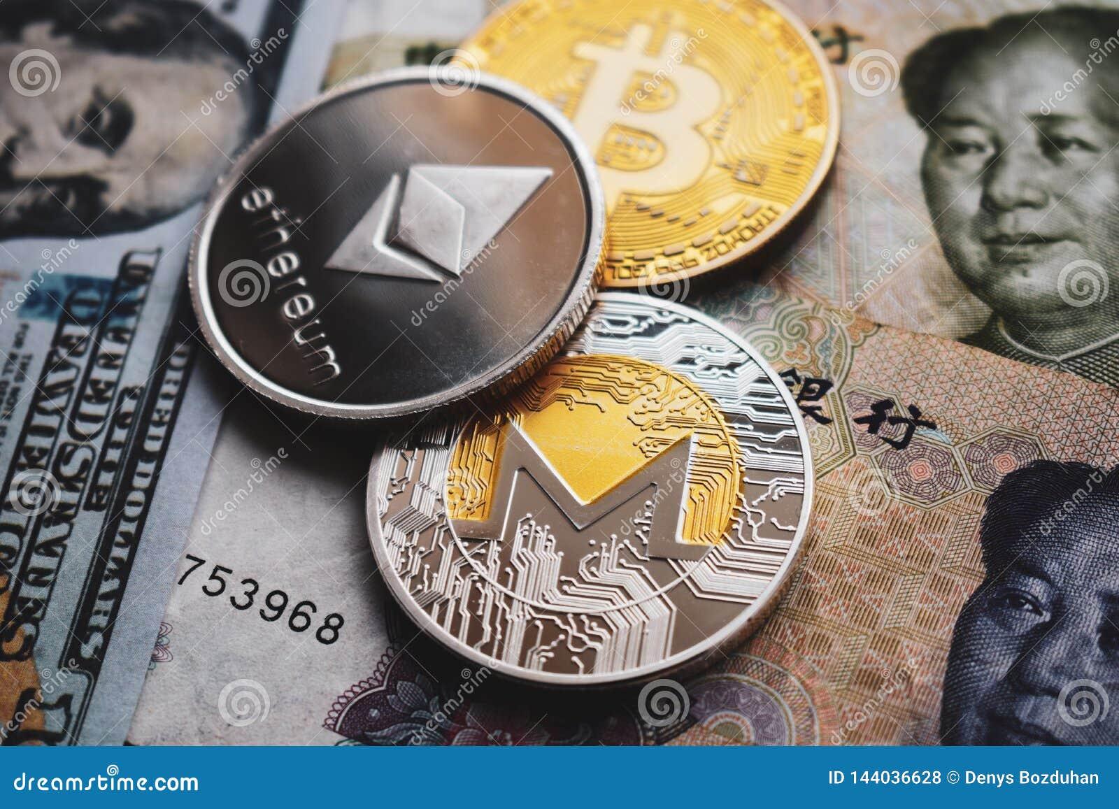 btc xmr einstein bitcoin apk
