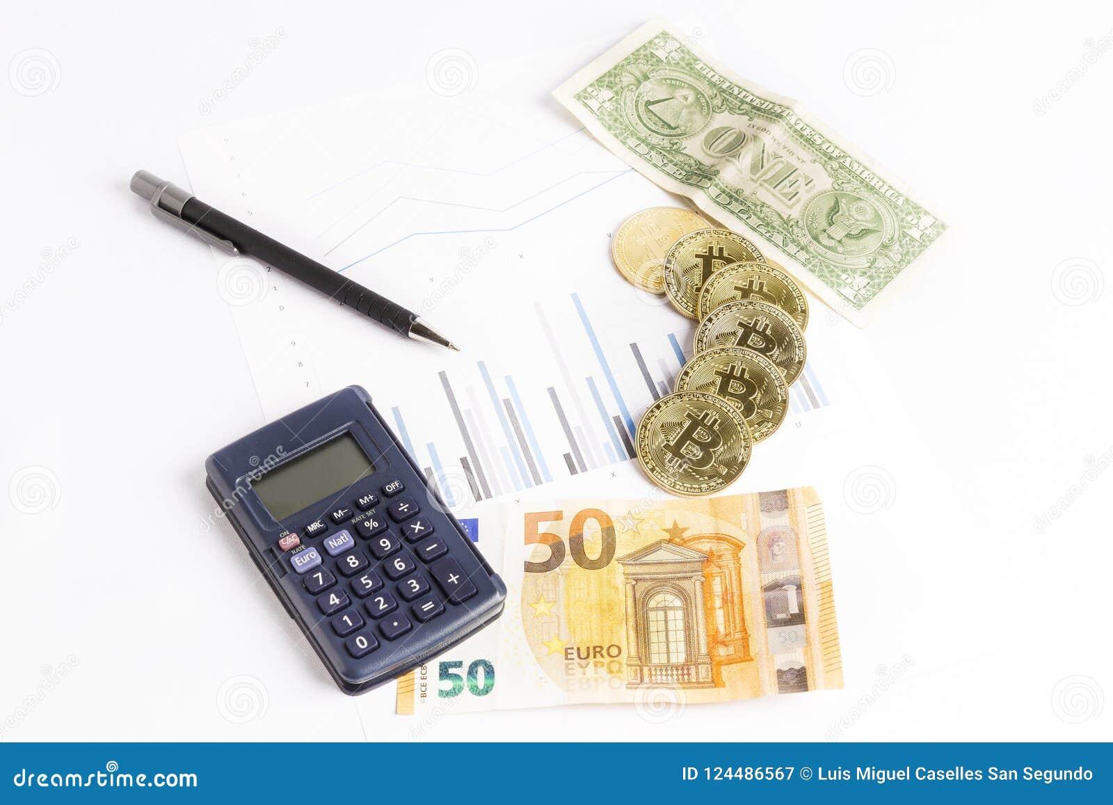 calculadora de btc dolár snt btc
