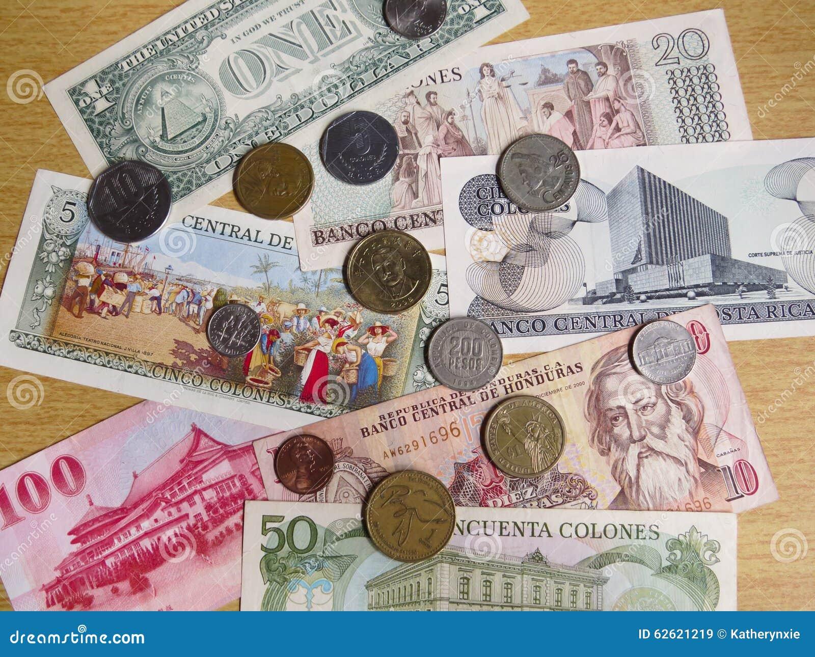 De hecho, 9,6 millones de personas en todo el mundo ahora son comerciantes en línea: es decir, 1 de cada personas. Sin embargo esto se ve como usura, y por lo tanto las restricciones de comercio de divisas se han impuesto para permitir el intercambio de moneda que cumpla con la ley myblogmoversjjd.ga://myblogmoversjjd.ga