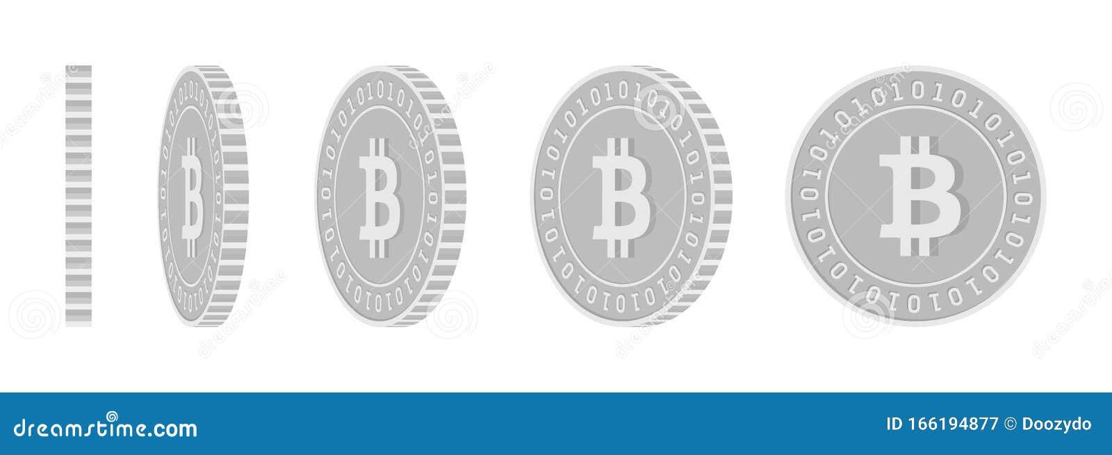 bitcoin internet moneda btc reddit trading