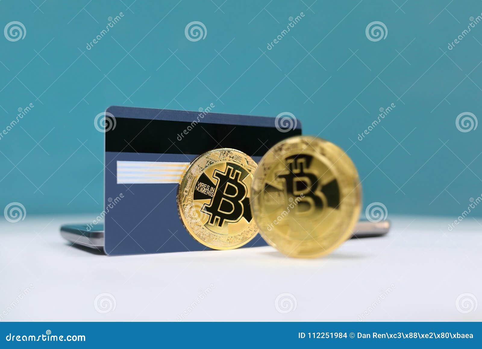 plastica bitcoin