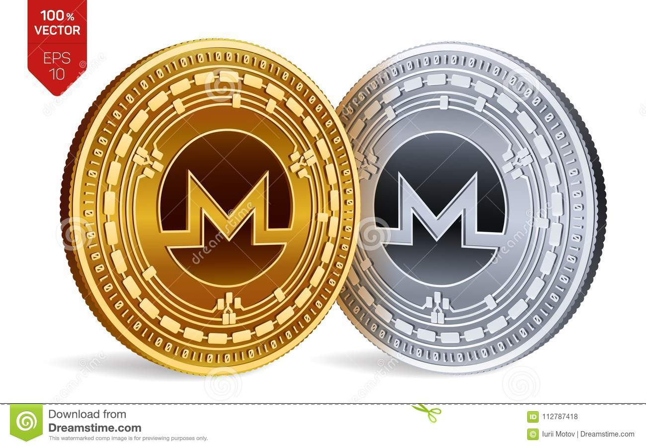 Buying Gold Silver With Monero Zcash Icon