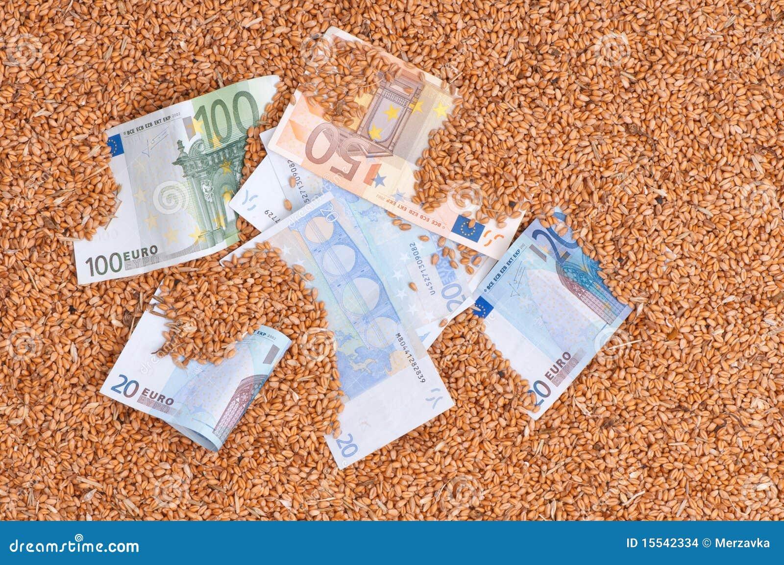 Monetär kantjustering