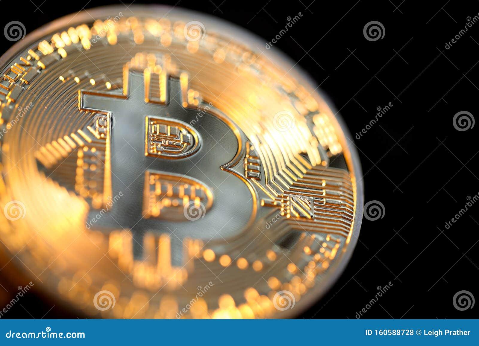 come usare bitcoin per guadagnare soldi crittografia virtuale