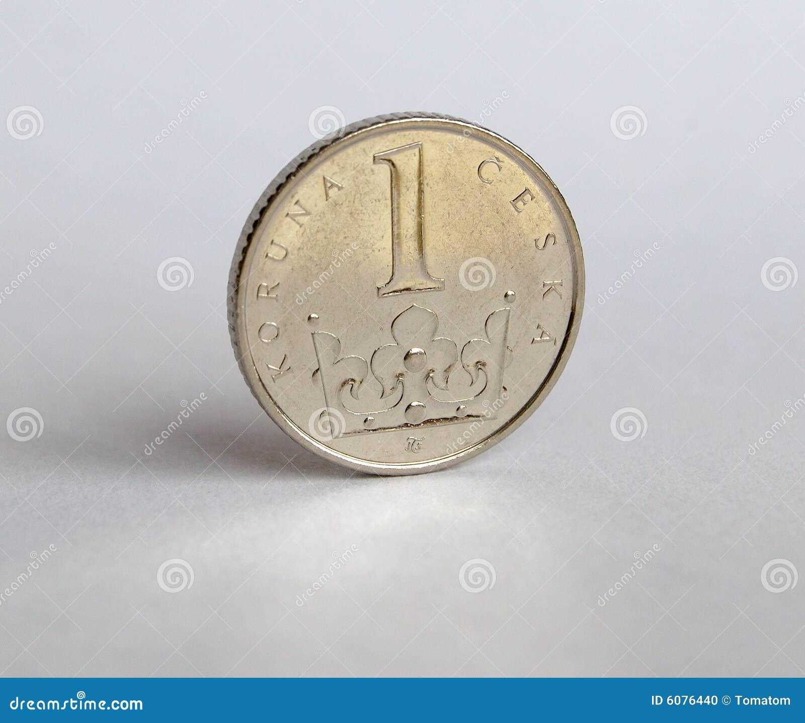 Moneta ceca