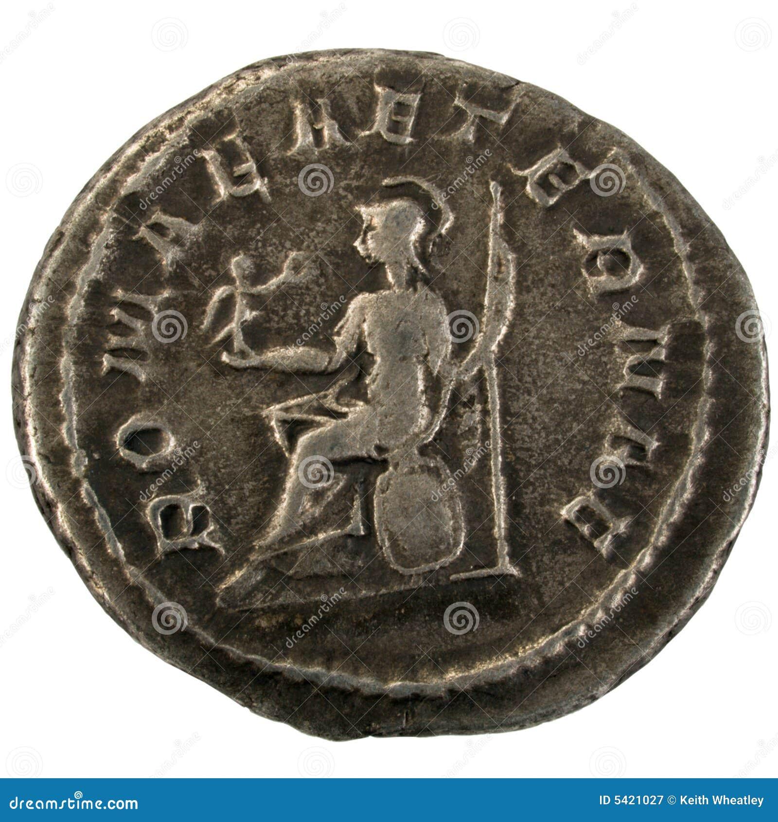Romans audio érotiques