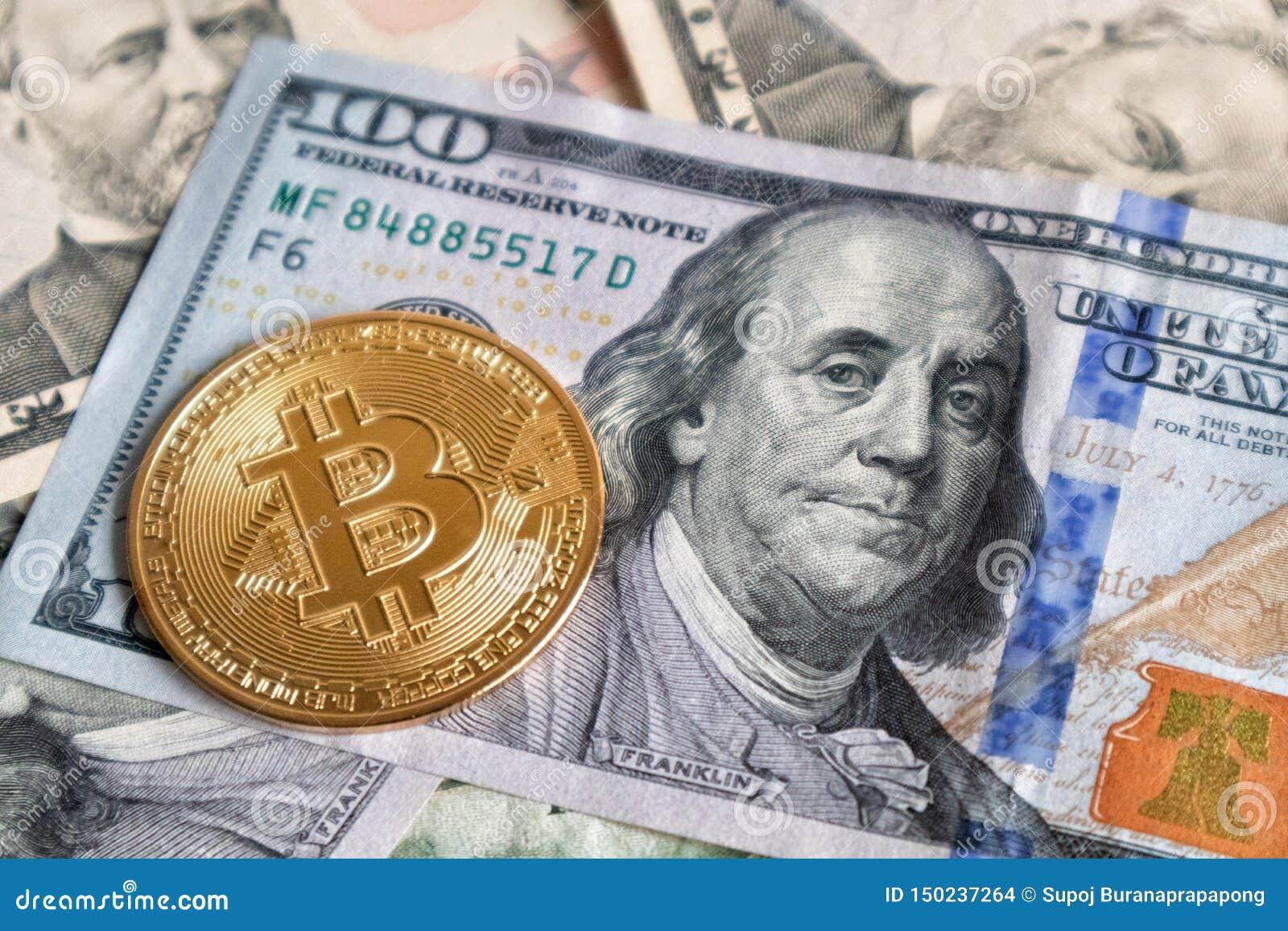 cme bitcoin futures how to trade futuro mercato bitcoin