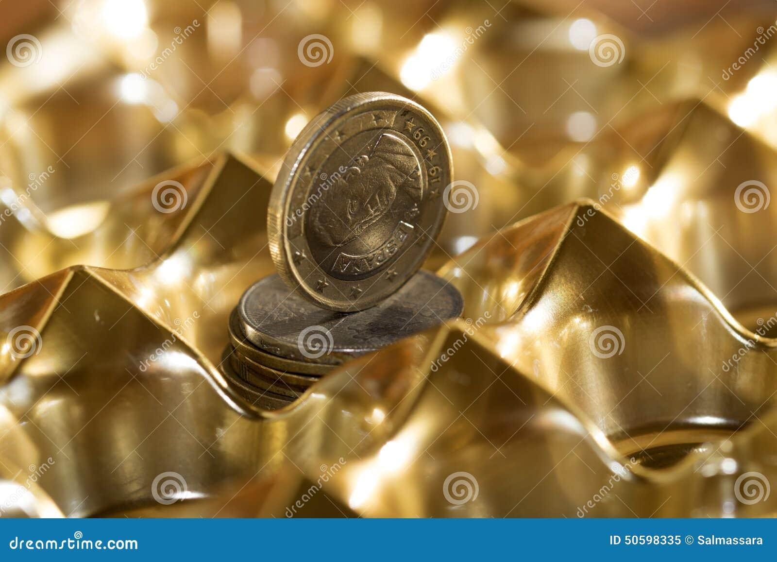 Monetair stelsel