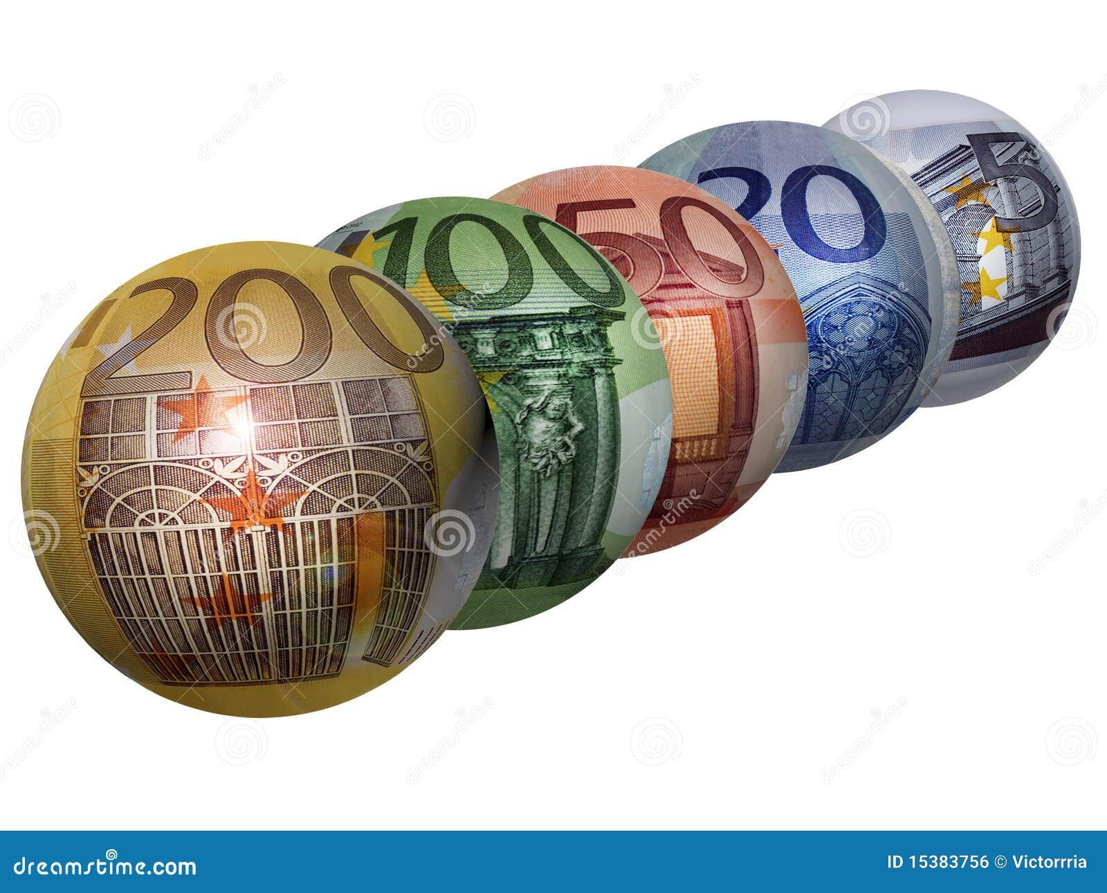 Monetary movement