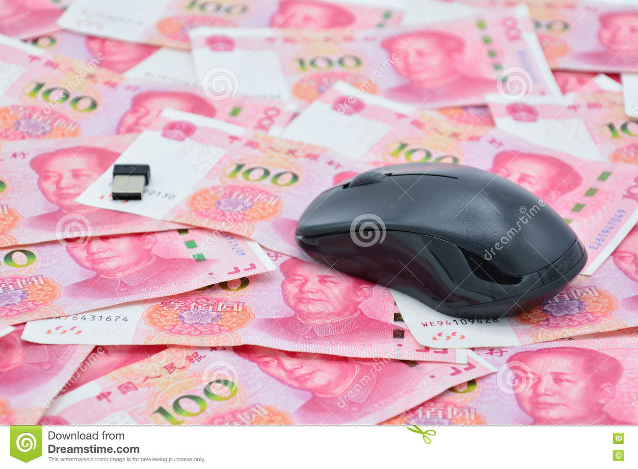 Monetary Policy Manipulation Tool Stock Image Image Of Rate