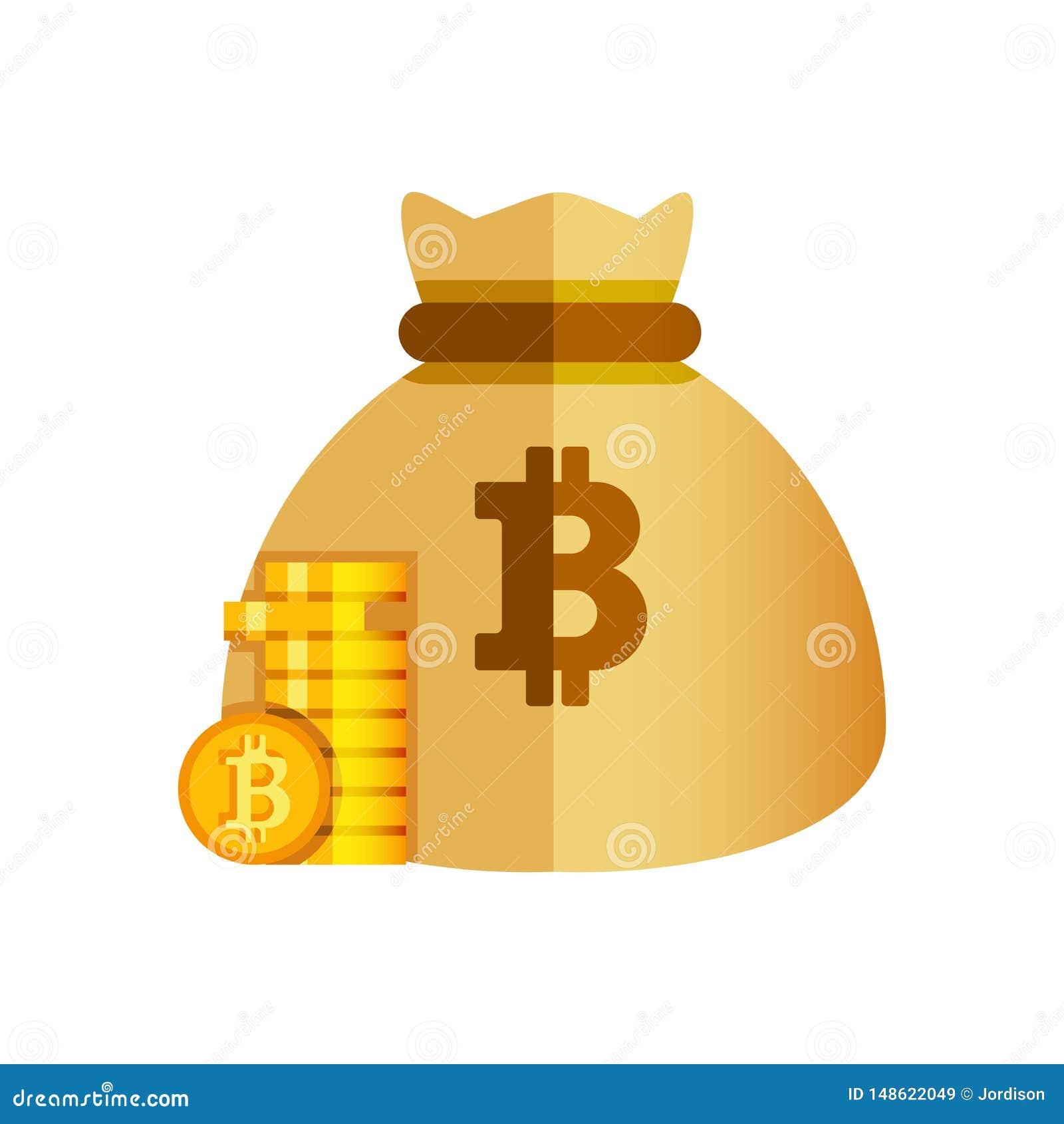 sicura bitcoin mineraria)