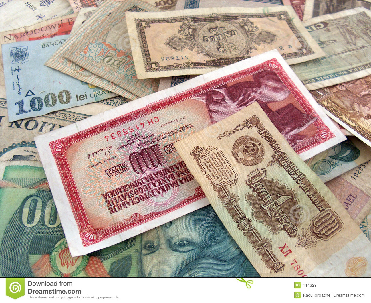 types of money The different types of money are typically classified as ms the ms usually range from m0 (narrowest) to m3 (broadest.