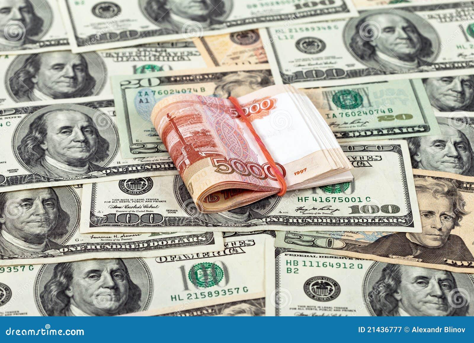 Проститутка 100000 рублей 11 фотография