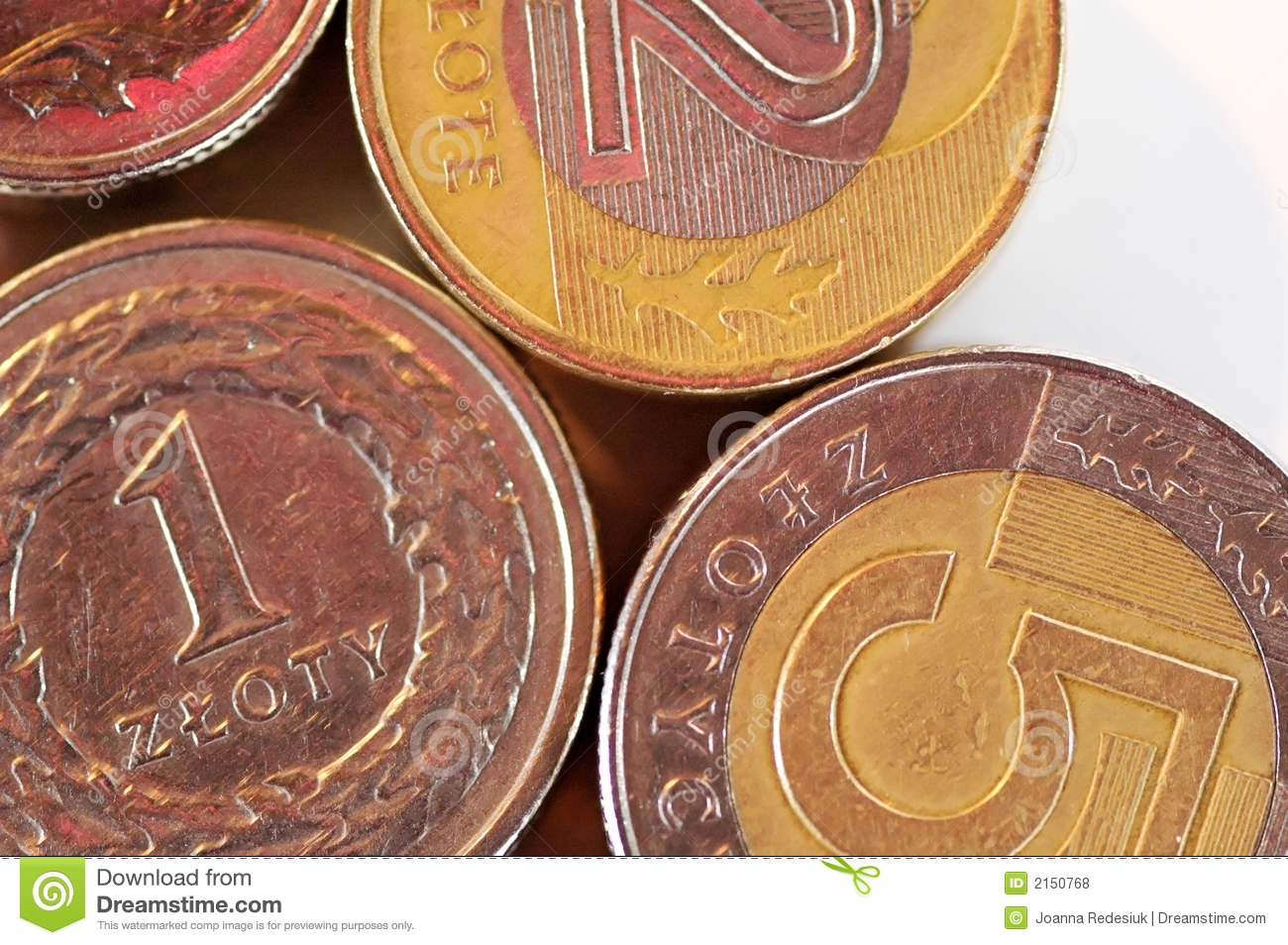 how to sell gold coins for cash at the bank