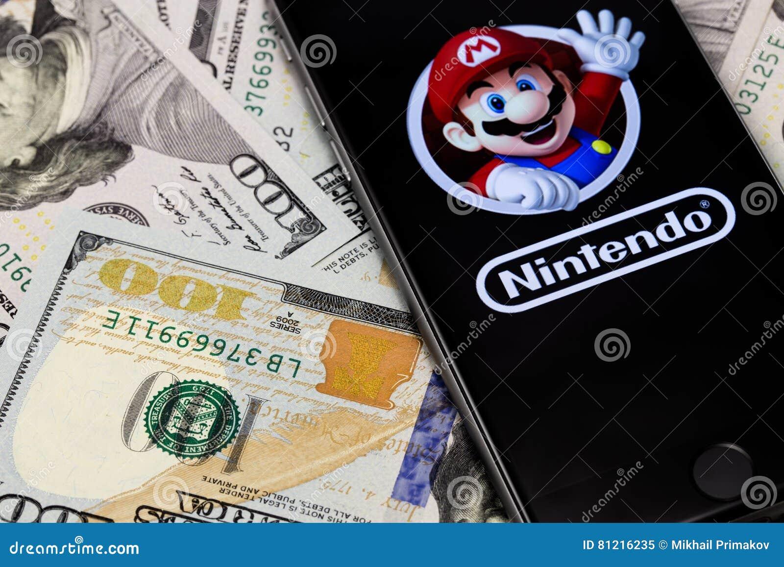 деньги для игр айфона