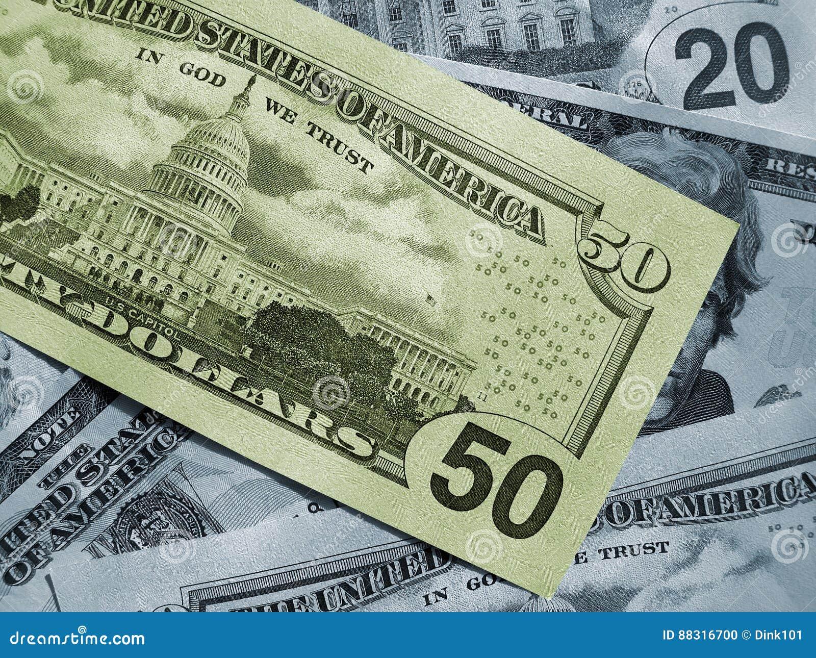 money background stock photo image of background green 88316700