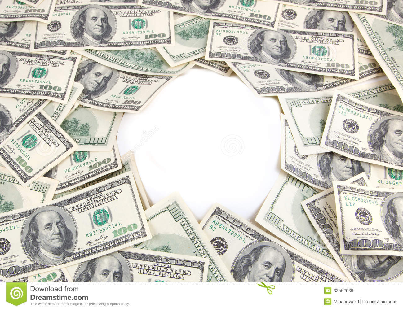 money background with blank area stock image image of flow