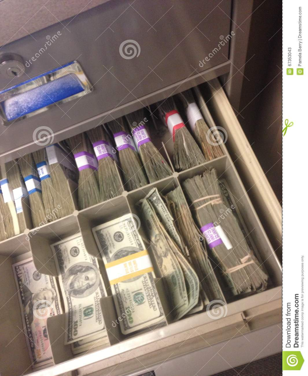 crs drawers width getimage cash ashx model drawer image money