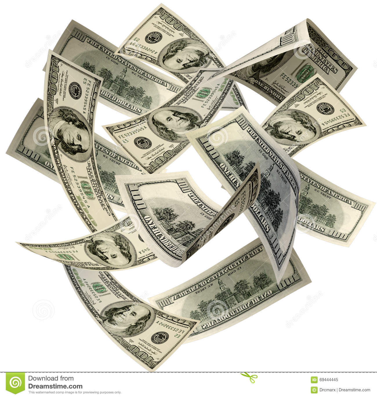 dollar stock photos money blowing wind stock photos royalty free pictures 9469