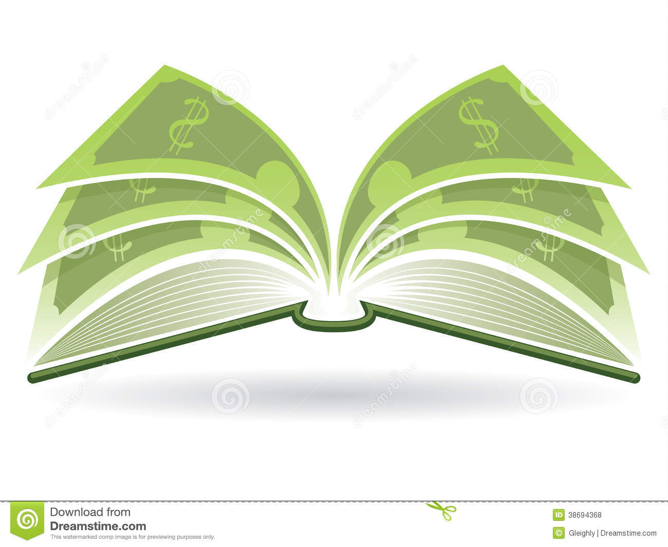 how to make money in stocks ebook free download