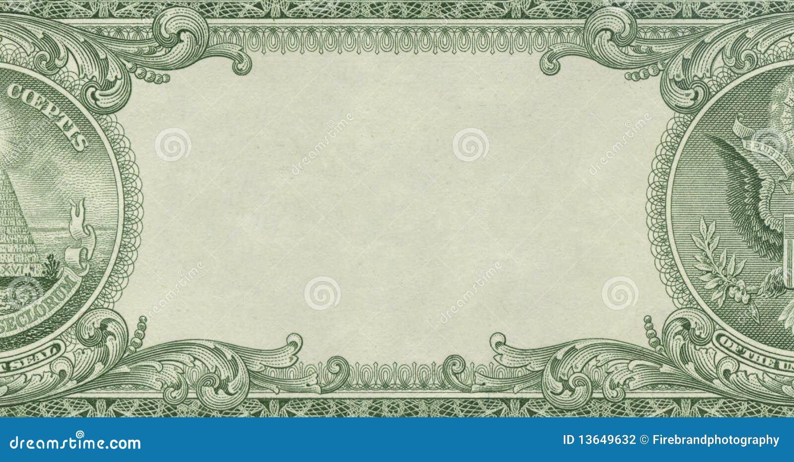 Economy frames coupon