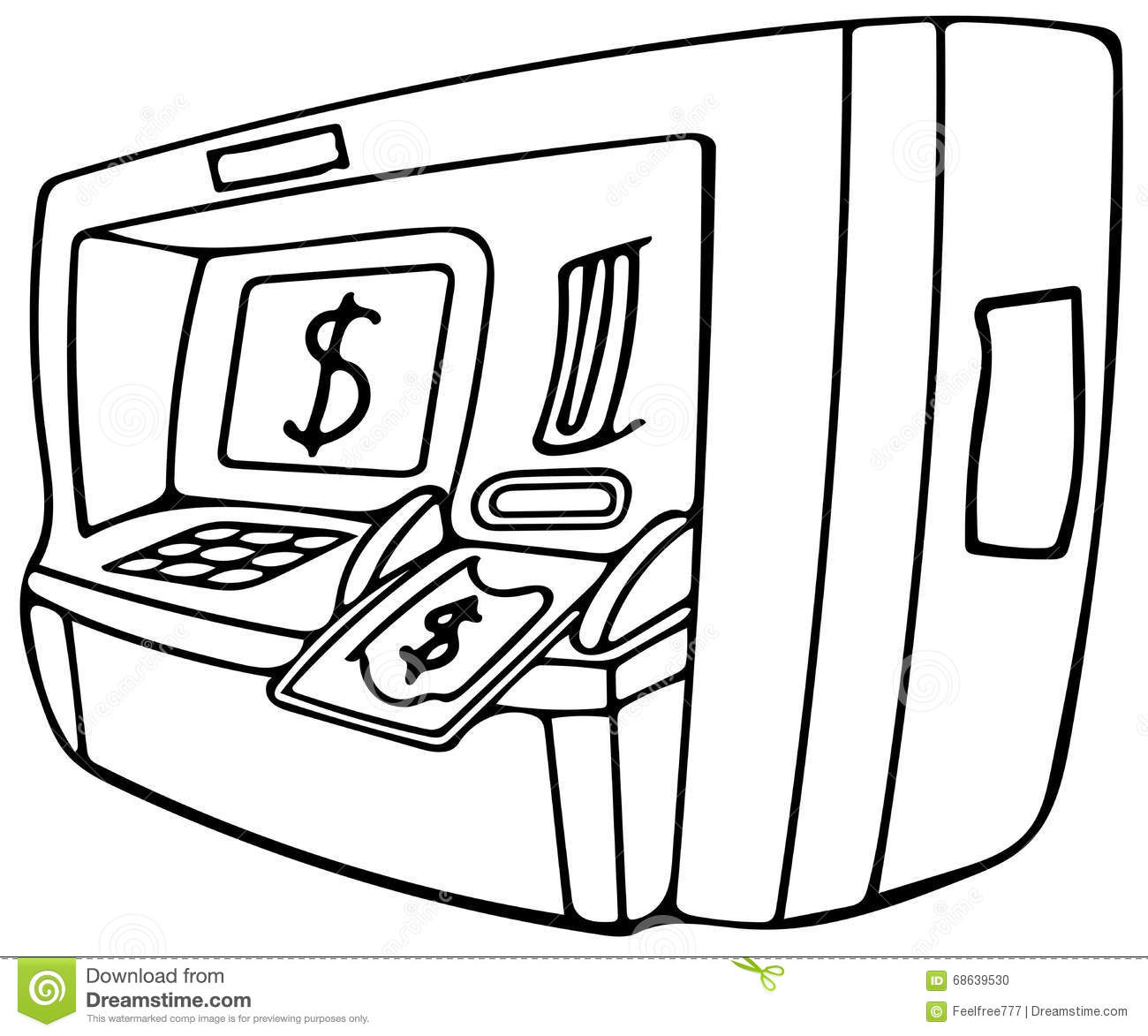 top coloring pages of money gallery images dashah beauty