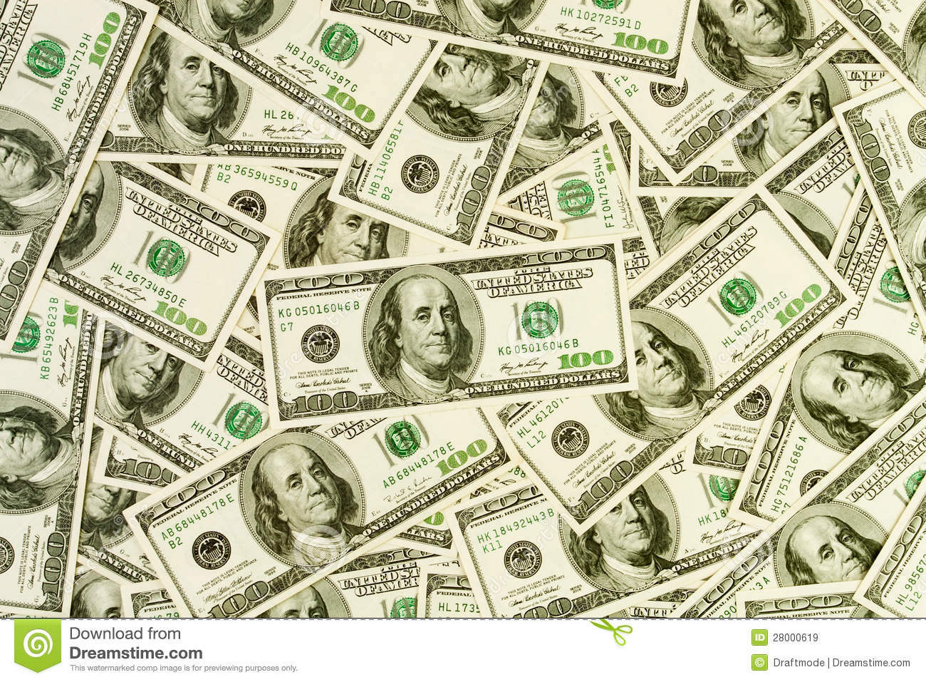 money cash pattern stock image image of bank american 28000619