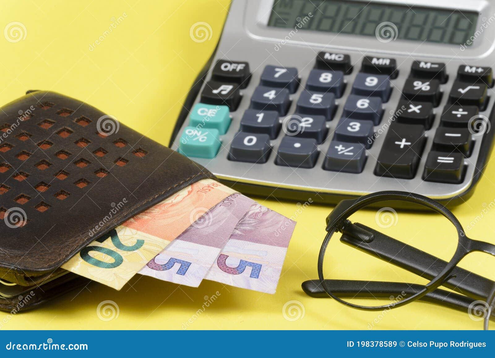 bitcoin calcolatrice india)