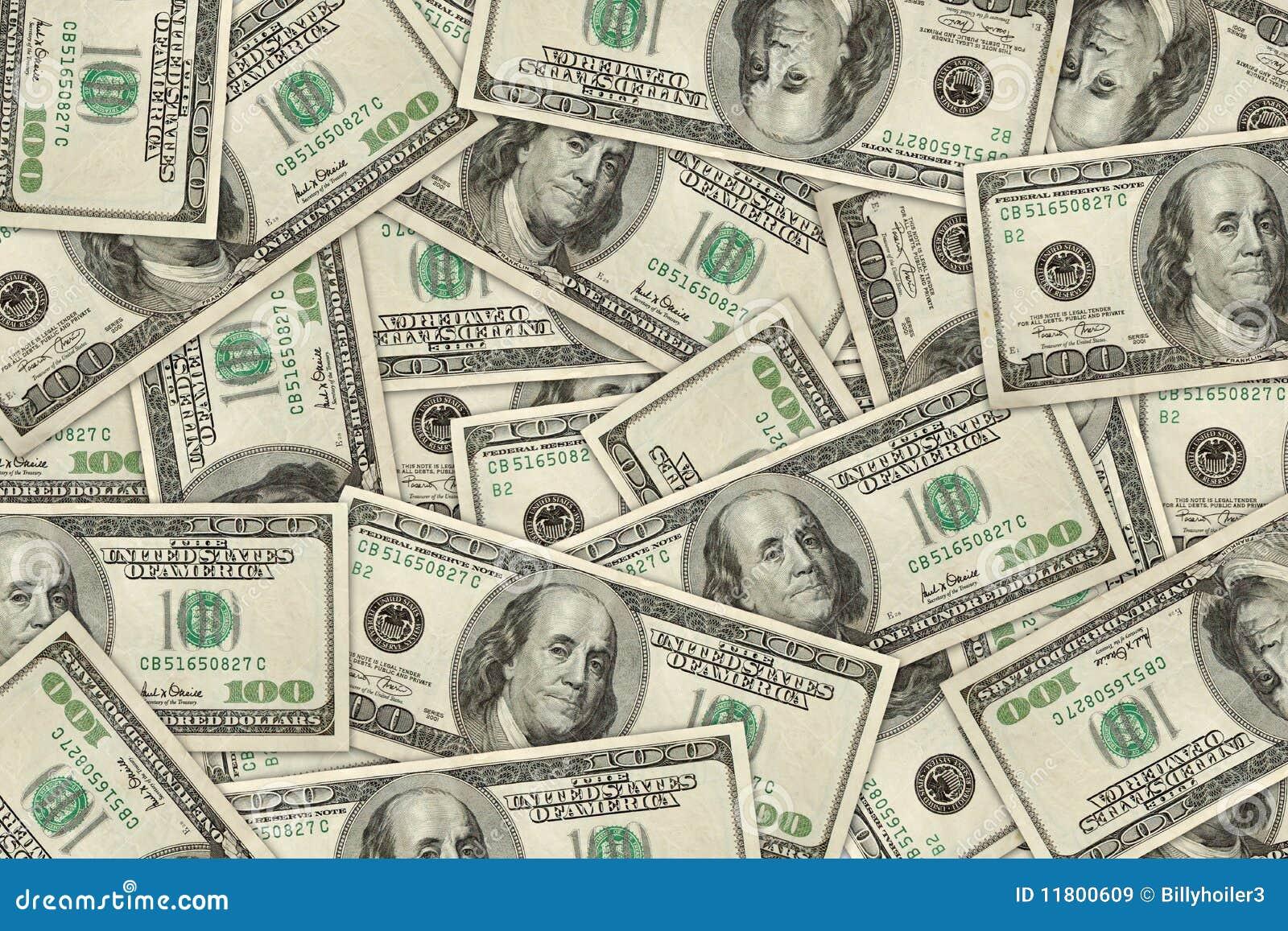 Money dollar wallpaper stock image image of currency - Dollar wallpaper ...