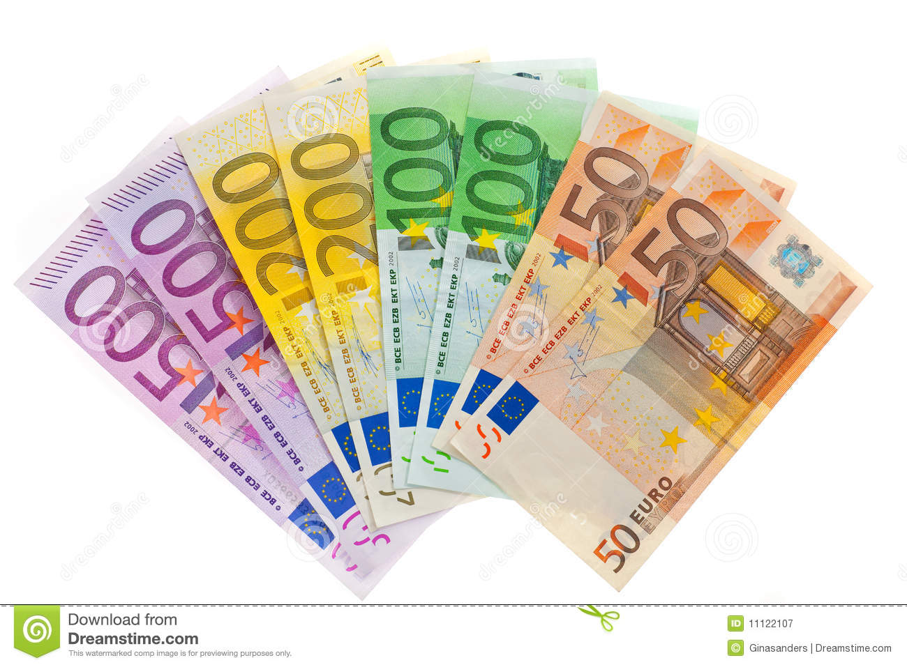 an overview of the european monetary union and the creation of euro The creation of the european monetary union (emu) - ramona kraft - essay - economics - monetary theory and policy - publish your bachelor's or master's thesis, dissertation, term paper or.