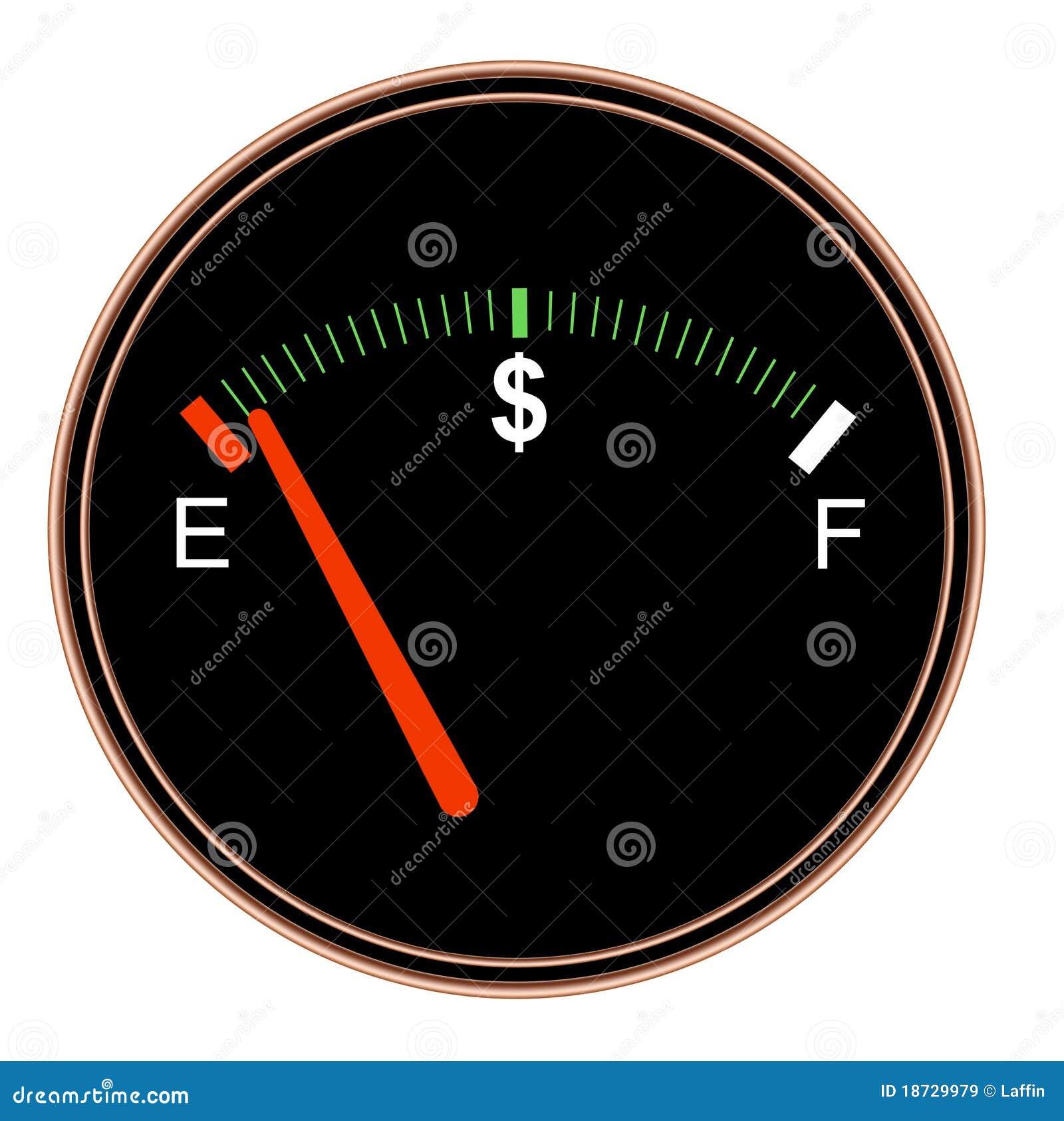 moreover O Fuel Gauge Empty Facebook besides Fuel Gauge   Auto Car Fuel Gauge Icon together with Low Fuel Gauge additionally Kegco. on empty gas gauge